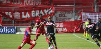 Tigre San Martin Tuc (3)