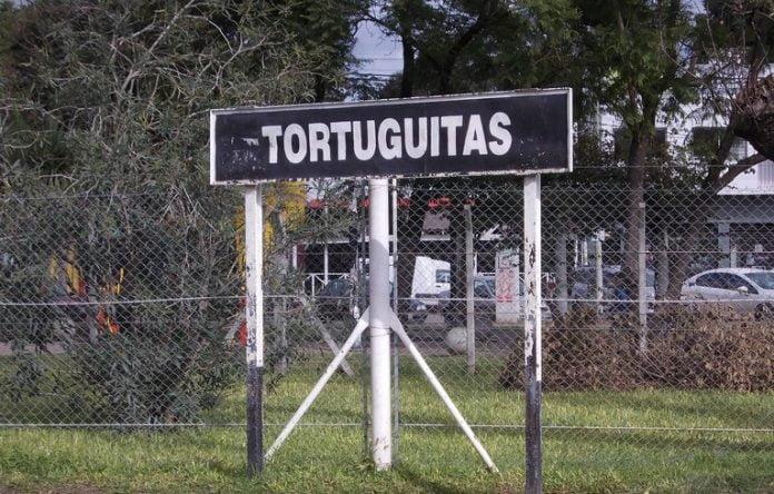 Tortuguitas 4