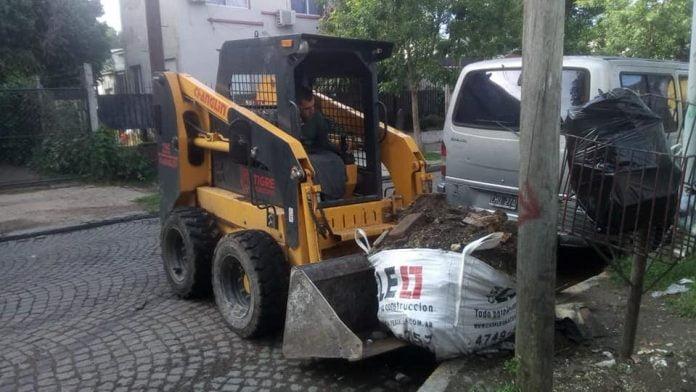construcción-basura-escombros