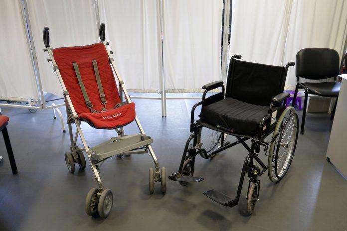 sillas-ruedas-ortopedia