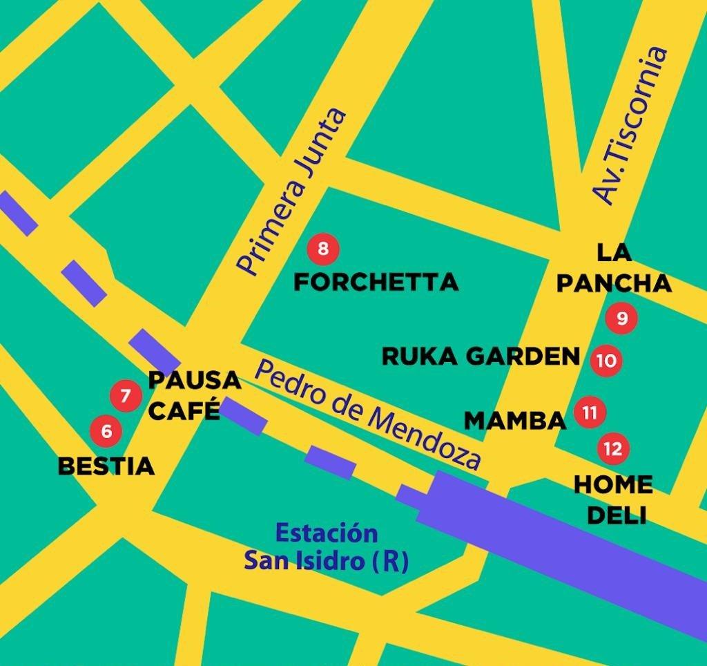 Zona2 Boas