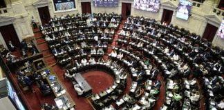 Congreso Aborto 3