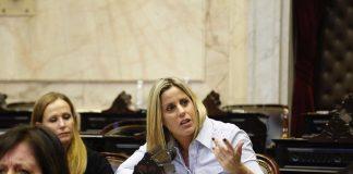 Natalia Villa Proyecto Aborto