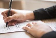 Inscripción Jovenes Con Más Y Mejor Trabajo, Ituzaingo