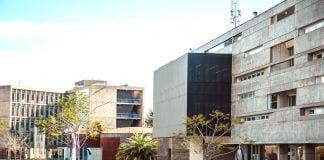 Pasantías Estudiantes Unsam Municipio San Martín