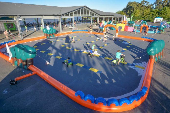 1 parque recreativo san fernando
