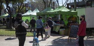 El Mercado En Tu Barrio (1)