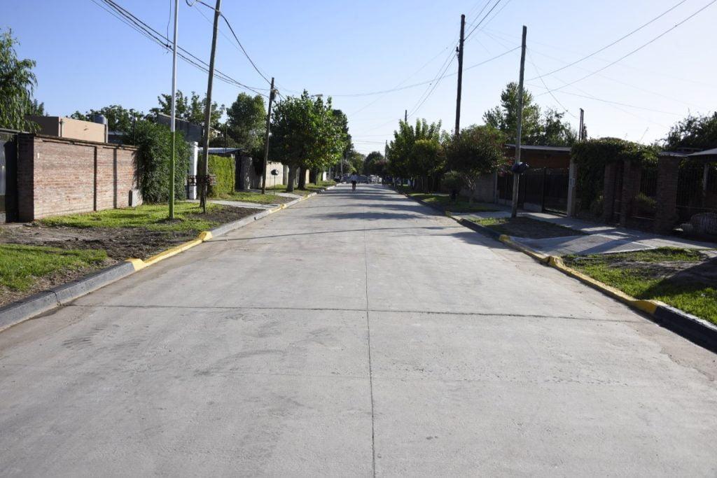 calle amenabar villa de mayo