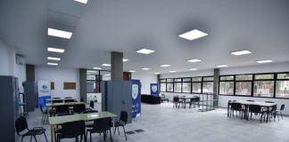 Instituto En Cereijo