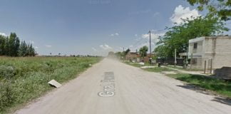 feto barrio elarco benavides