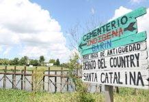 Punta Querandi 34