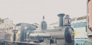 reabre museo ferroviario lynch