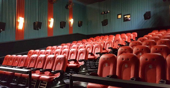 sala cine hoyts