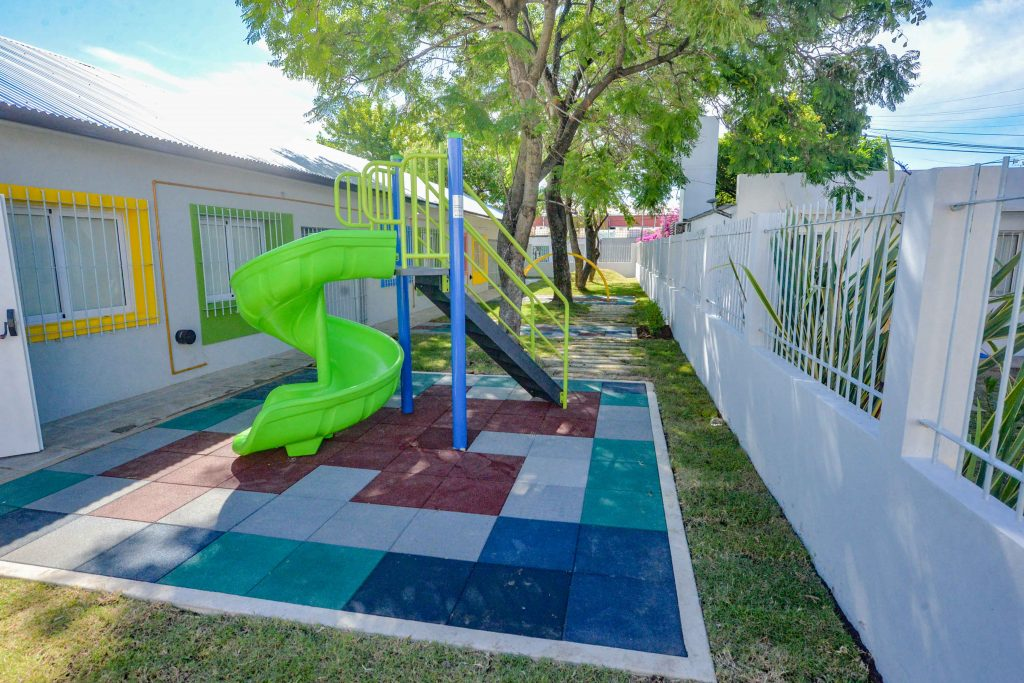 jardin 930 barrio crisol san fernando