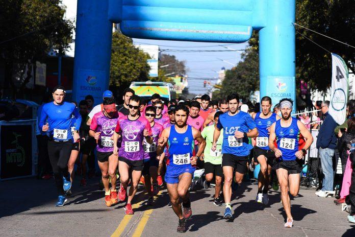 maratón solidaria scaled 1
