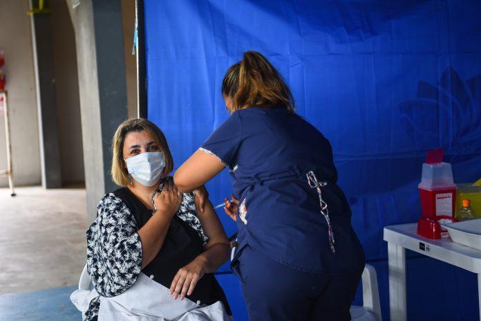 plan vacunacion 3