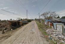 asesinato barrio agustoni pilar