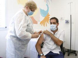 asesoramiento inscripción vacuna covid tres de febrero