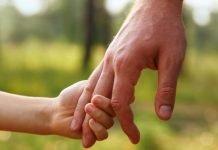 charlas de adopcion (1)