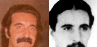 documental dictadura osvaldo mantello san martin