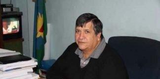 falleció mondoví, ex presidente concejo deliberante josé c. paz