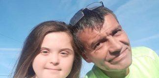 kiosquero hija vicky cumpleaños 15
