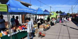 mercado en tu barrio merlo