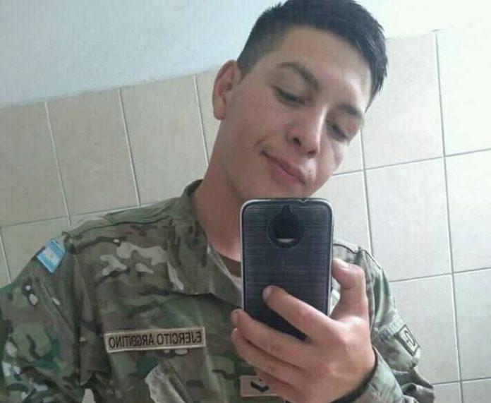 militar asesinato jose c paz