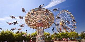 parque costa 2021 abre marzo