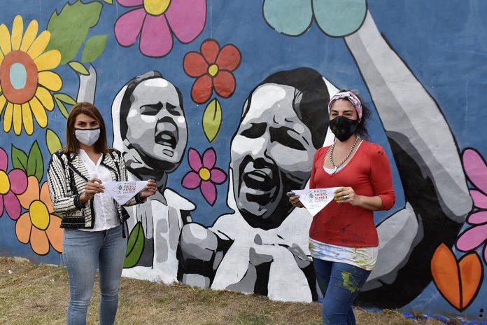 mural-abuelas-la-paloma-tigre