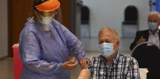 vacuna covid irregularidades