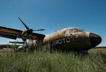 vuelos de la muerte campo de mayo