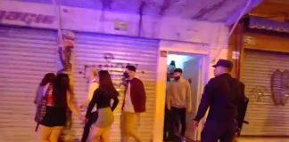 fiesta-clandestina-sanfernando