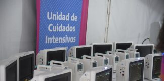 monitores-pilar