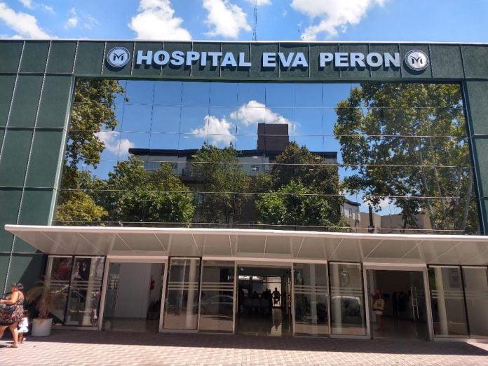 Hospital-Eva-perón.merlo