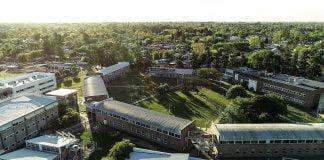 campus de la ungs