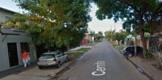 cerrito barrio san alberto1