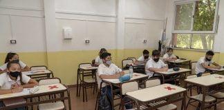 clases presenciales 2