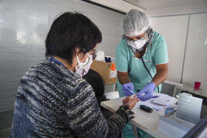 consulta-medica-vicente-lopez-ginecologia