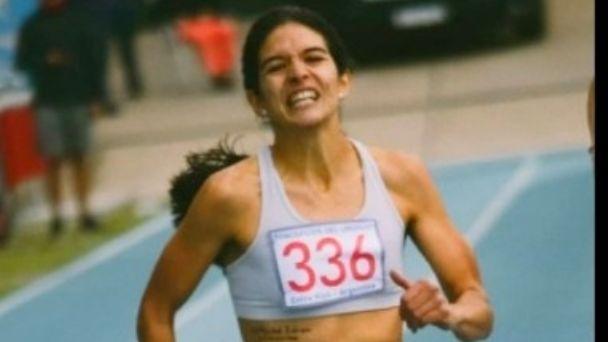 Camila-correa-atletismo-san-isidro