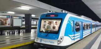 tren sarmiento linea 20393