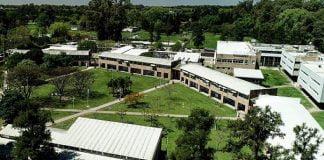 ungs universidad general sarmiento opt