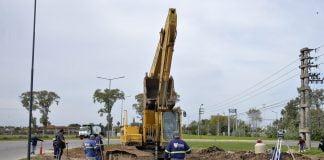 construccion-posta-sanitaria-ruta-9-benavidez-tigre