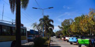 boulevard-centro-savio