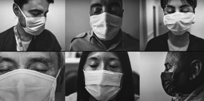 documental covid por dentro-sanatoriomodelo
