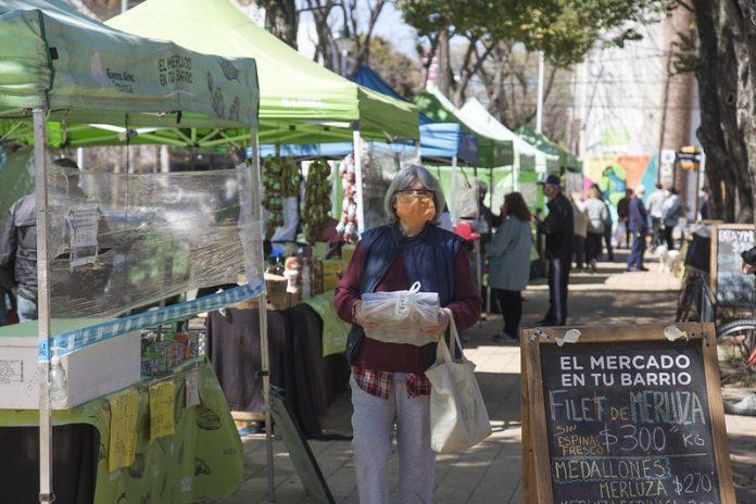 el mercado en tu barrio (5)