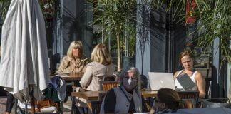 los bares y restaurantes se adaptan a promover nuevos habitos 1