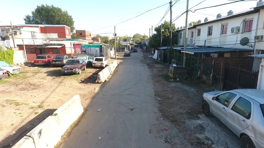 mejoras urbanisticas en el barrio santa ana de boulogne 2