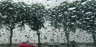alerta amarillo ciclon extratropical