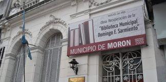 biblioteca moron 1200x900